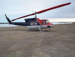 794px-C-FOKV_Canadian_Helicopters_Bell_212_(B212)_02